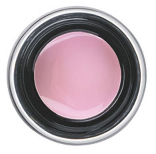CND Brisa Sculpting Gel Warm Pink Semi Sheer 14g